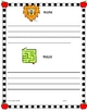 BUNDLE: Writing Workshop for Long Vowels, Two Syllable Words, Bossy R (OG)