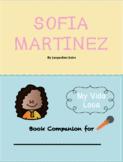 BUNDLE for Sofia Martinez My Vida Loca