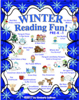 BUNDLE reading comprehension passages and questions games mini books
