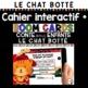 6 Cahiers interactifs + 6 Quiz iBooks + 6 Histoires AUDIO
