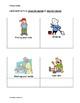 BUNDLED Alphabet Books and Children Who Read Them CC Curri