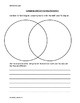 BUNDLED American Contributions Unit Lessons and Activities CC Curriculum Maps