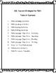 BUNDLED! ESL Tips and Strategies