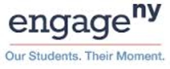 BUNDLED: Module 7 Engage NY 2nd Grade supplementary aids