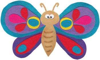 BUNDLED SET: Hungry, Hungry Caterpillar