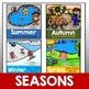 BUNDLED Seasons & Holidays: Open-Ended Games
