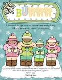 BURRR: A Game to Build Sight Word or Letter or Letter Sound Automaticy