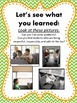 BUS Rules/Expectations Social Story: SWPBS/PBIS (responsible, respectful, safe)