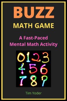 Circling Sums Math Game & Worksheets | Teachers Pay Teachers