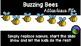 BUZZING BESS ATTENDANCE file