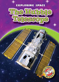 Hubble Telescope, The