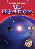Solar System, The