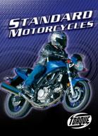 Standard Motorycles