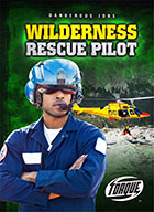 Wilderness Rescue Pilot