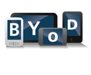 BYOD - 3 Shot Gratuity Investigation