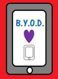 BYOD, image