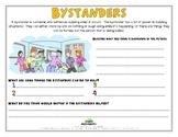 BYSTANDERS (Bullying)