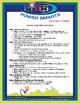 BYTES Power Smarts®:  DO IT! CHOICE CARDS® - SET 1, SOCIAL CONCERNS