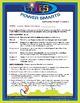 BYTES Power Smarts®:  EXPLORE IT! CHOICE CARDS®-RESEARCH-ANIMAL KINGDOM-SET 1