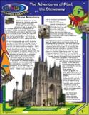 Multiple Intelligences: Pixel Adventure #10 - Stone Monsters