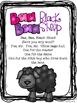 Baa, Baa Black Sheep Investigation