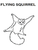 Baby Bear, Baby Bear Printable Book (Simplified Vocabulary)