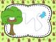 Baby Bird--a folk song for teaching upward and downward mu