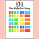 Piano for Preschool ~ 3 Color-Coded Song Sheets ~ Easy to