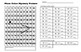 Baby Chick Subtraction Math Mystery Picture - 11x17 - Good