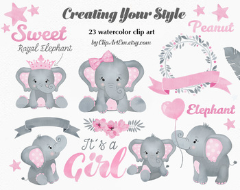 Baby Girl Elephant Pink Grey Clipart Collection Royal Elephant Clipart Search more hd transparent elephant image on kindpng. baby girl elephant pink grey clipart collection royal elephant clipart