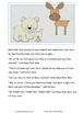 Baby Polar Bear and the Arctic Hare - Literacy, Language and Speech