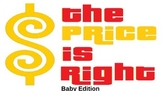 Baby Price Is Right