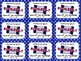Baby Ruth Testing Motivation Treat Tags (Chocolate/ Sweets Gift Tag)