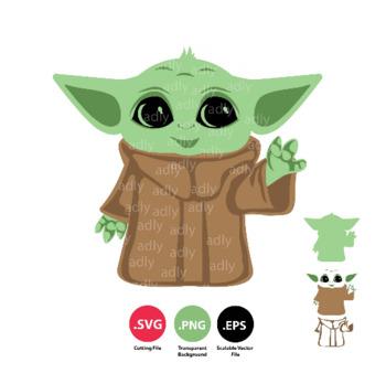 Yoda Worksheets Teaching Resources Teachers Pay Teachers