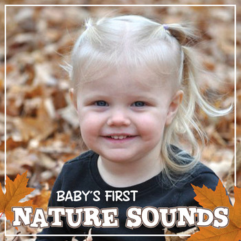 Baby's First Nature Sounds