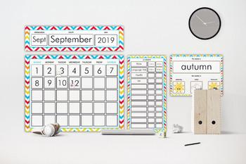Back-2-School Class Kit