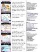 Back to School Resource Guide AAC Speech Language Literacy