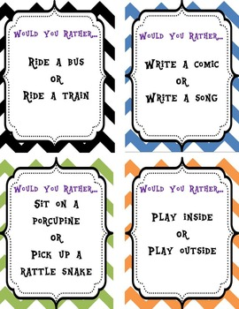 Back To School - Beginning of the Year Activities and Teacher Tools