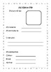 Back To School Booklet