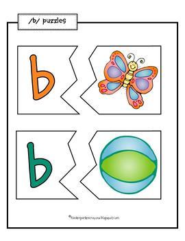 Back To School Bundle: Common Core Aligned