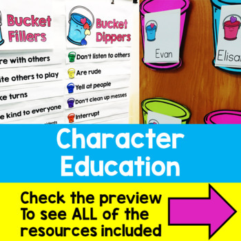 Back To School Bundle of Essential Products for K-3