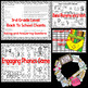 Back To School Differentiated Reading Centers
