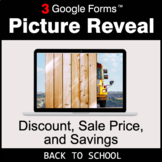 Back To School: Discount, Sale Price, Savings - Google For