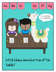 Back To School Drama For Little Llama! Story And Activity Pack