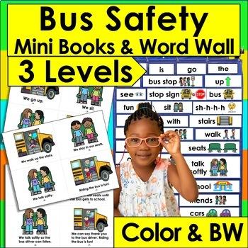 Vehicle Tracking | Transportation Software Blog | school bus safety