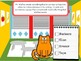 Back To School Inferencing Activity No PRINT Speech Therapy