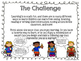 Back To School Learning Styles STEM Challenge & Community