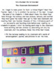 Back To School Night/ Meet the Teacher Night Ideas and Classroom Decorations