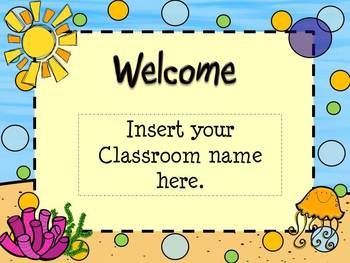 Free ppt templates for teachers vatozozdevelopment free toneelgroepblik