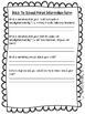 Back To School Parent Forms